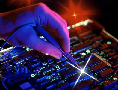 Ingenieria_Electronica1