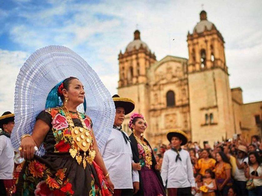 guelaguetza-2018-bailes-regionales-1024x767